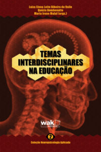 Vol2_Temas Educacao_web